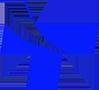 Radio televizija Trstenik